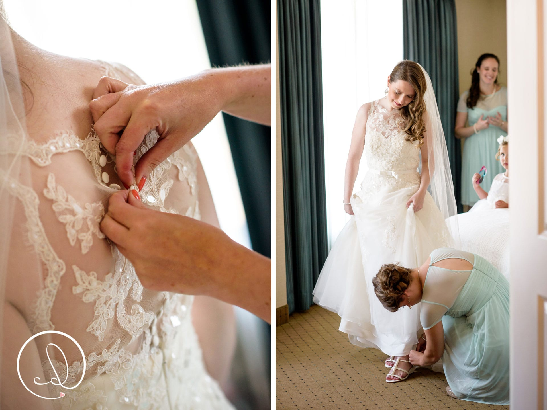 Wedding Hair Portsmouth Nh Weddings At Portsmouth Country Club