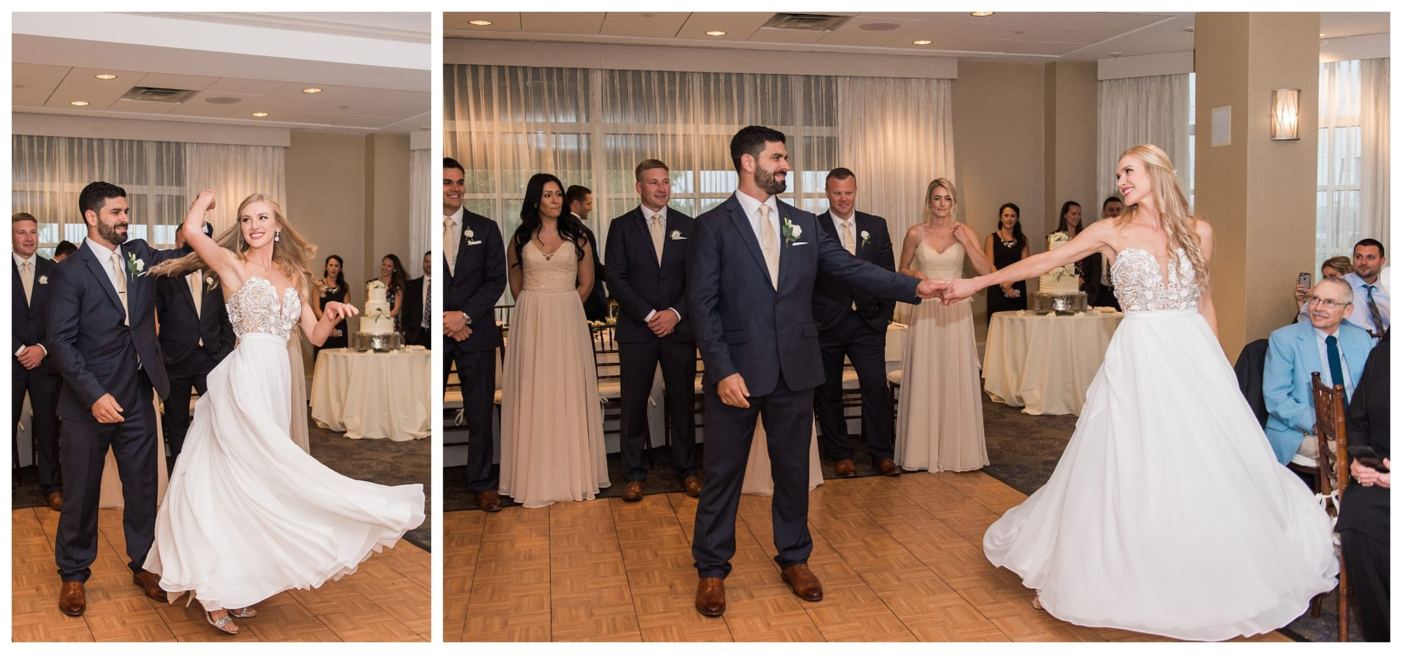 Portsmouth-NH-Wedding-Photographer_4738.jpg