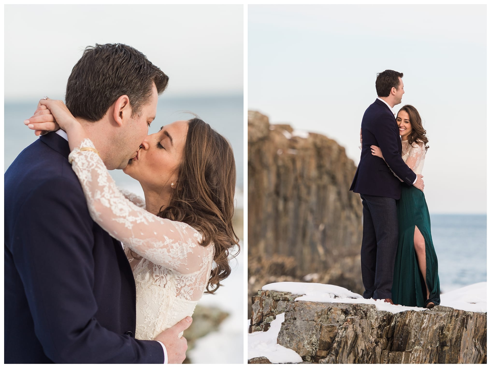 Cliff-House-Engagement-Photos