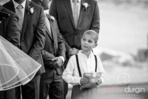Weddings at Union Bluff Meeting House